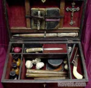 Vampire_killing_kit