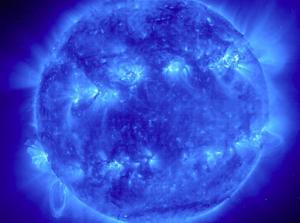 Blue_sun (Large)