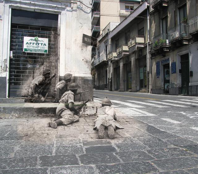 ghosts of war_jo teeuwisse_4