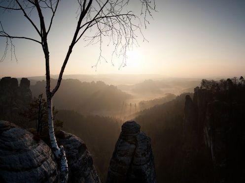 sunrise-bastei-saxony_jens elste