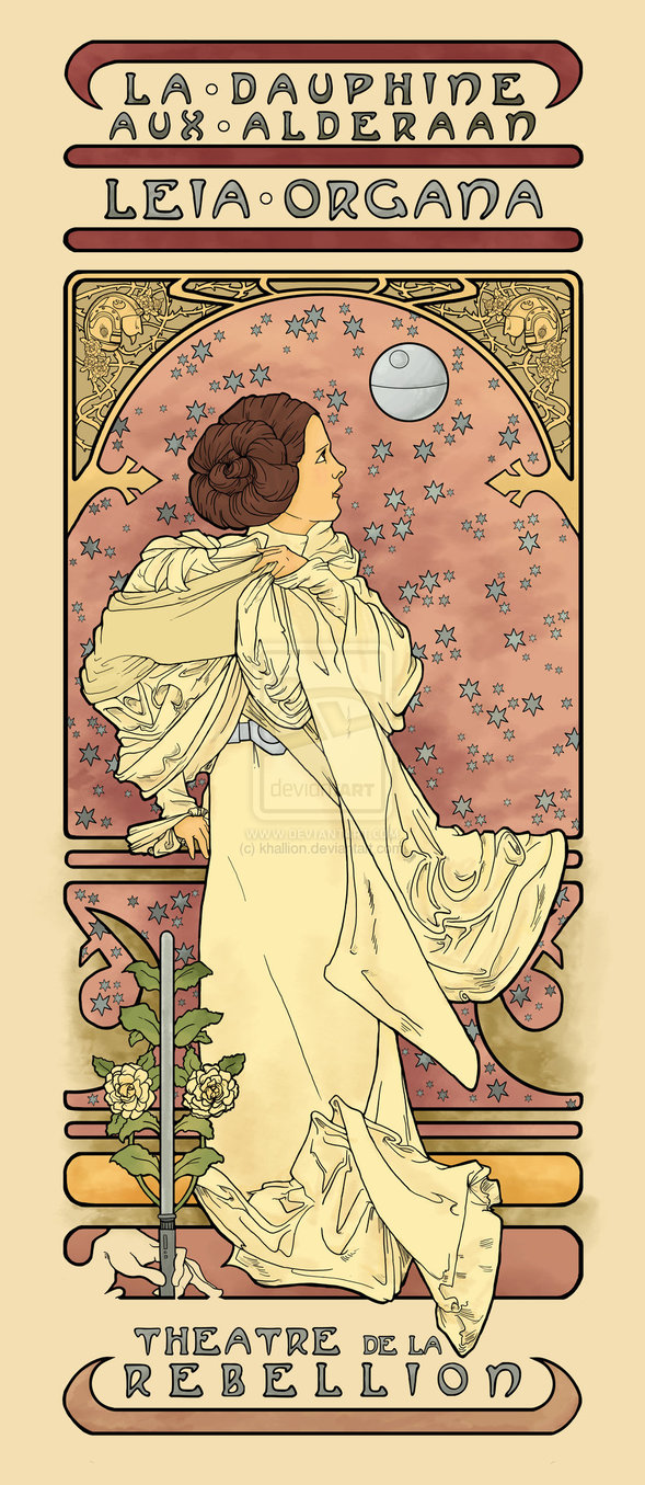 mucha_tribute_rebellion