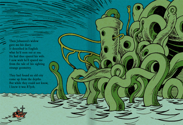 the_call_of_cthulhu_page_34_35_by_drfaustusau-d4g9grg