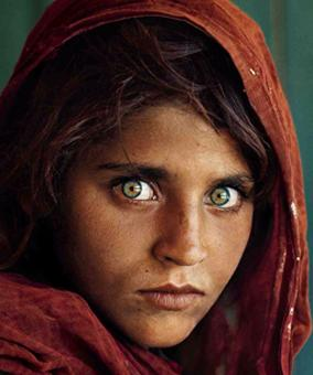 afghan-girl cropped