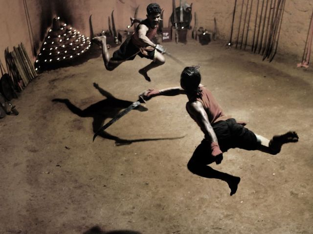 kalaripayattu fighters-india_armand poblete