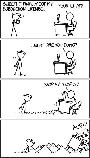 subduction_license