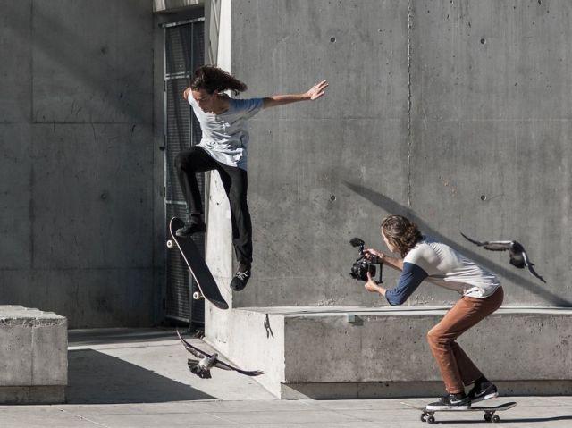 skateboarders-san-francisco_matthieu moors