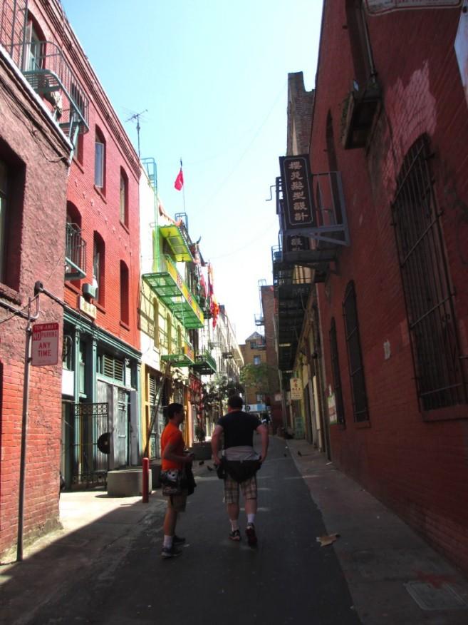 chinatown-alley-tim & alex