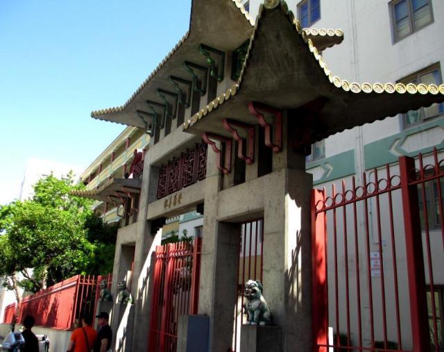chinatown-architecture1