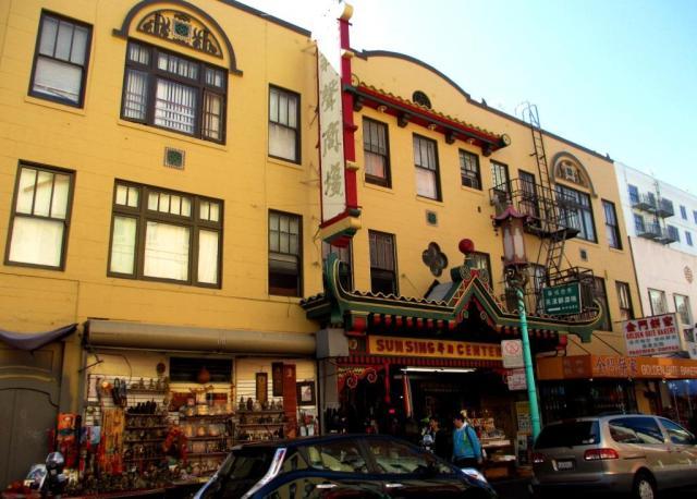 chinatown-architecture2