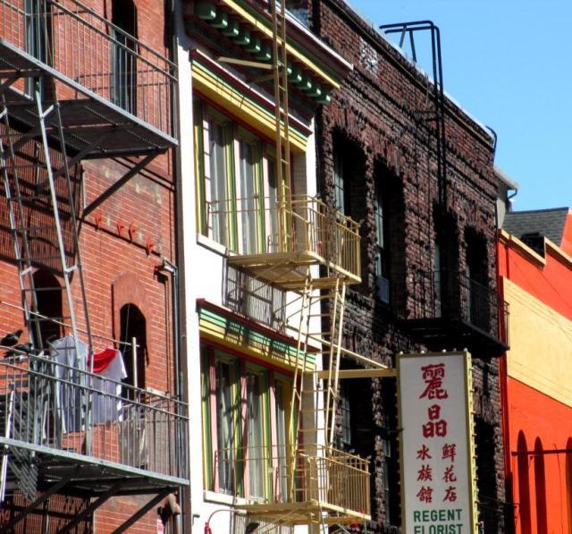 chinatown-architecture4