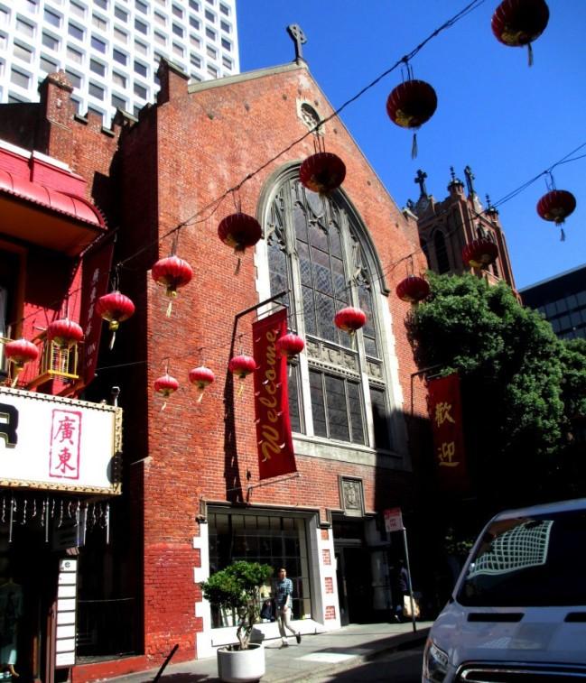 chinatown-church