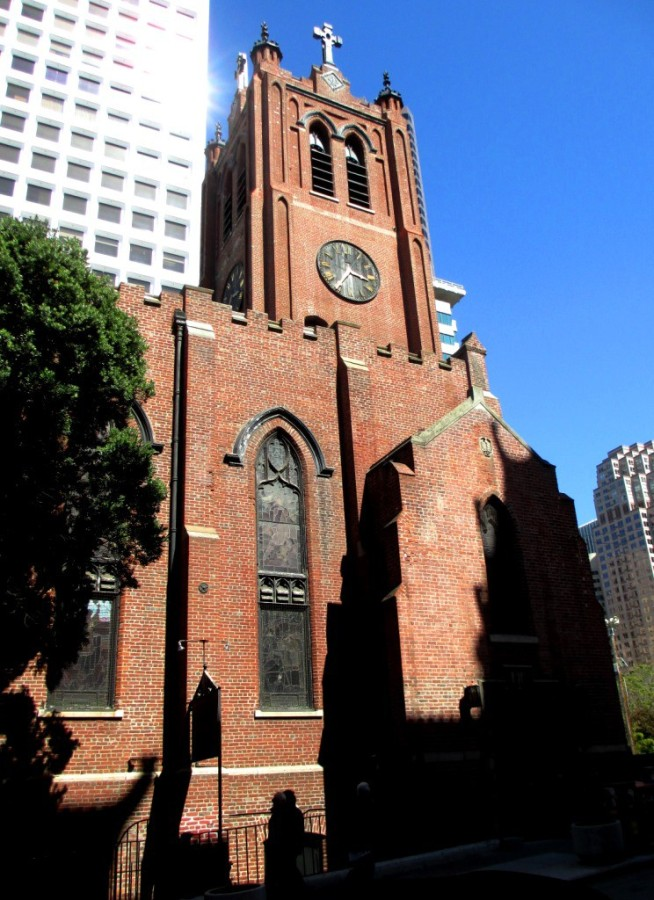 chinatown-church1