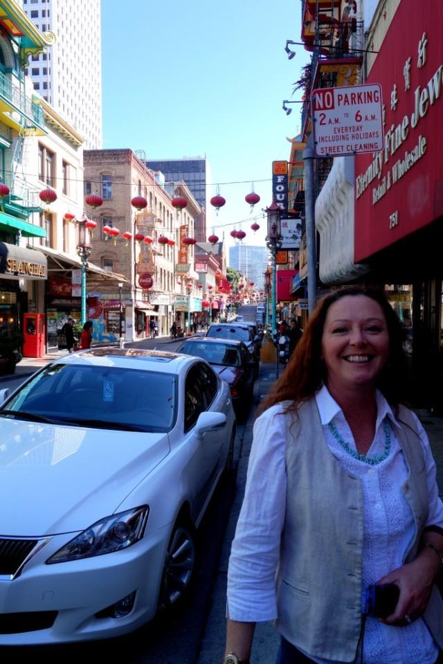 chinatown-me-lanterns