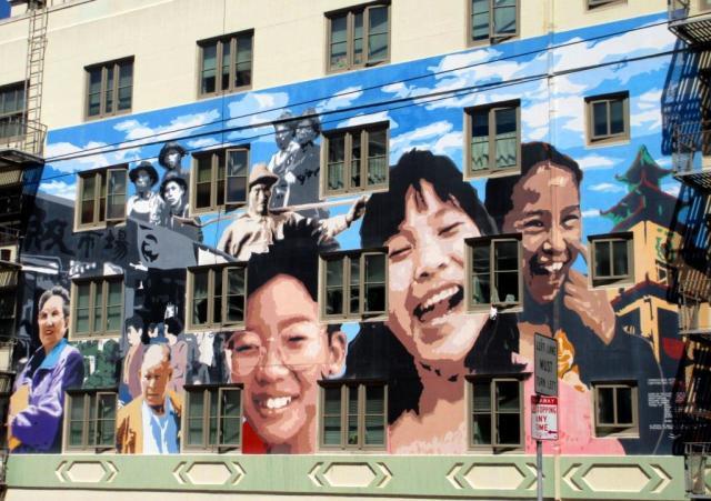 chinatown-mural