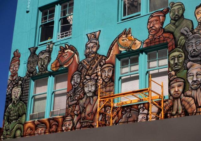 chinatown-mural1