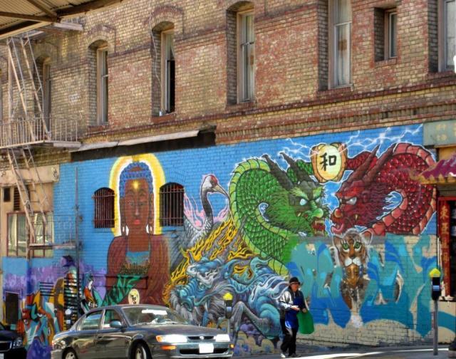 chinatown-mural2