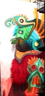 chinatown-mural3