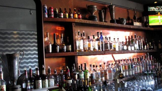 haight-murios bar back1