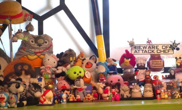japantown toys