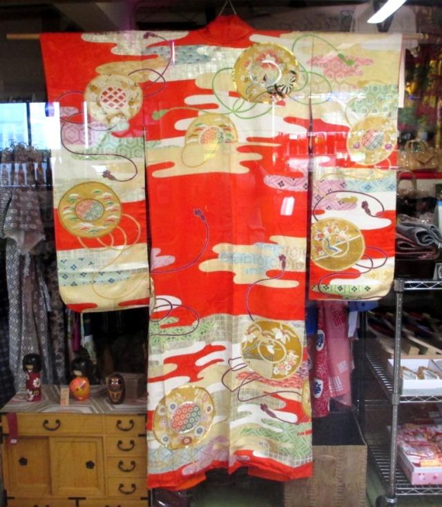 kimono shop2