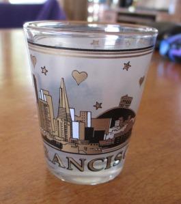 shotglass2