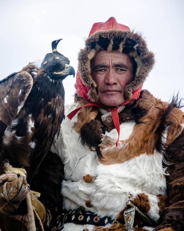 mongolia-eagle festival2-Ahmed Zulkamal
