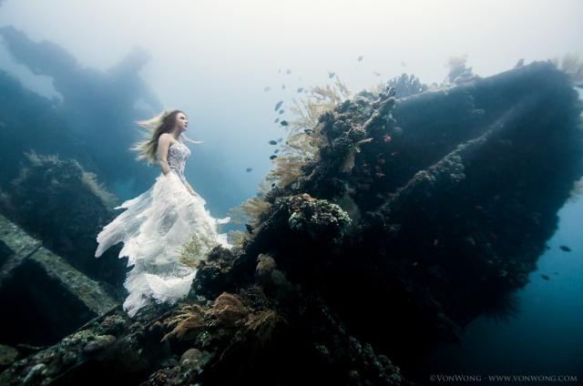Benjamin_Von_Wong-bali shipwreck1