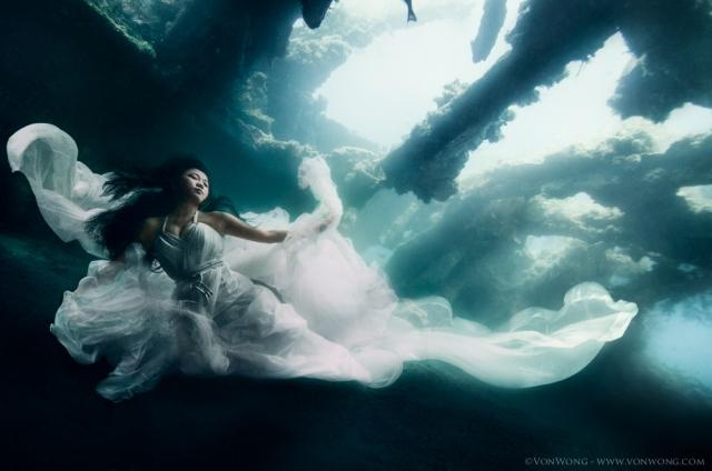 Benjamin_Von_Wong-bali shipwreck2