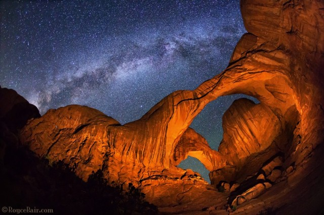 triple arch-arches np_Royce Bair