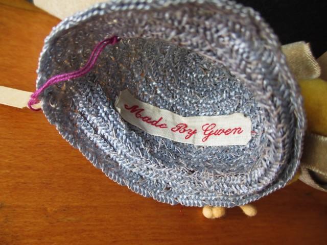 grey straw cloche-label
