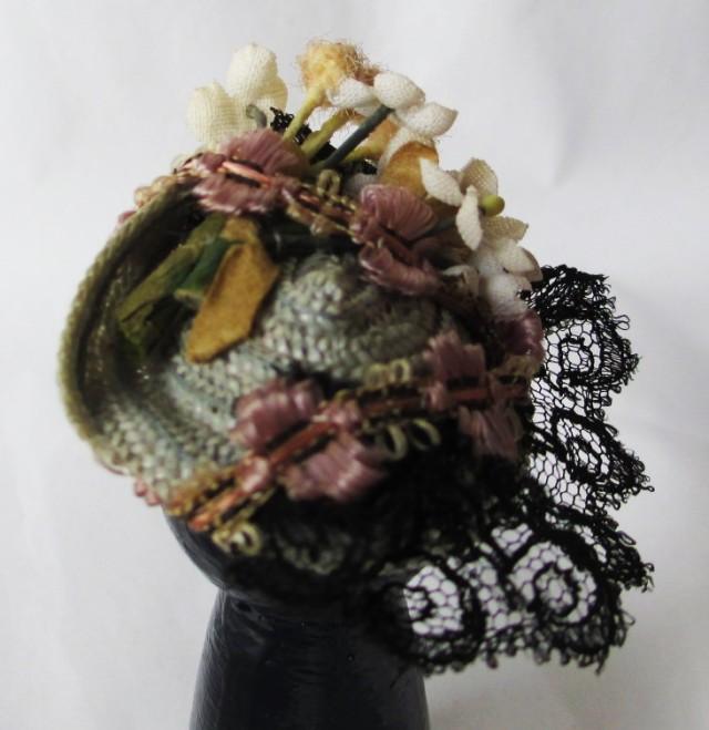 grey straw w-black lace1