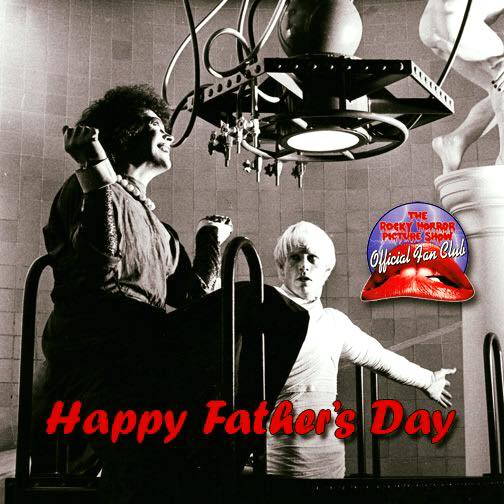 fathers day-rhps