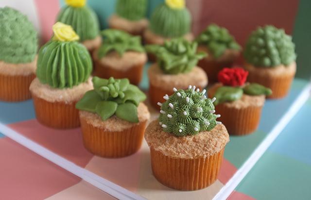 cactus cupcakes1