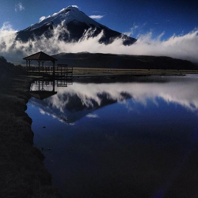 Taita Cotopaxi-ecuador_julian morgans