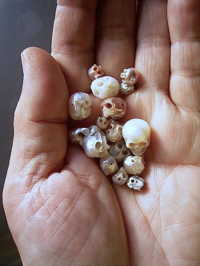 carved-pearl-skulls-vanitas_shinji-nakaba