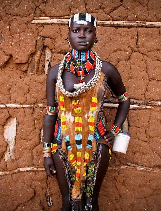 hamar-people-omo-valley-southwestern-ethiopia