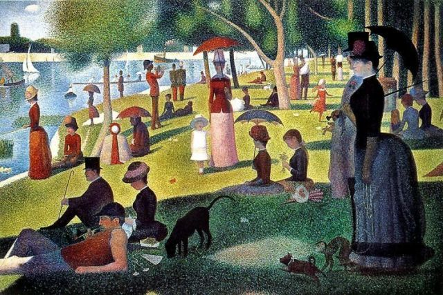 sunday-afternoon-on-the-island-of-la-grande-jatte_georges-seurat