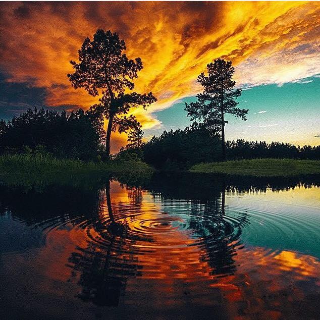 sunrise-lake_lucas-allen