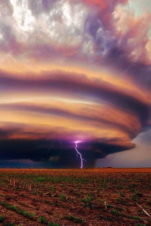 supercell-storm-snyder-nebraska