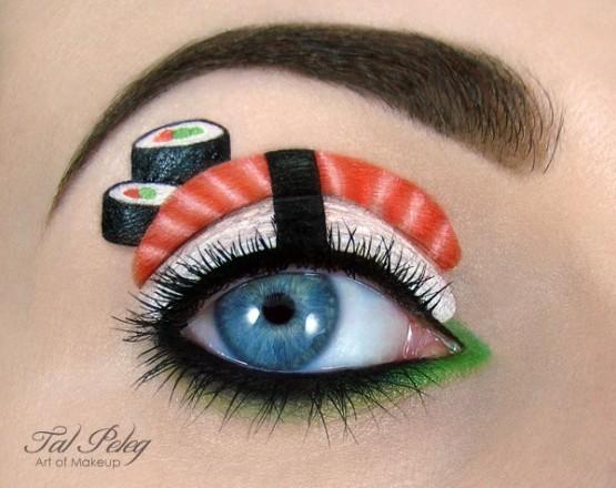 sushi-eye-art_tal-peleg