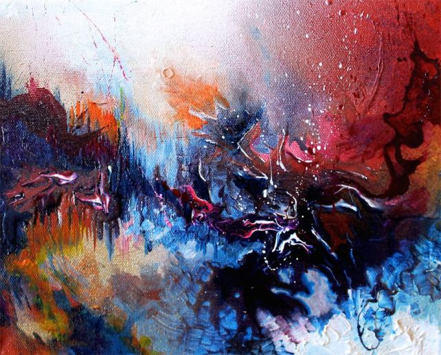 synethesia-paintings-of-music-airhead-callow_melissa-mccracken