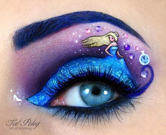 cinderella-eye-art_tal-peleg