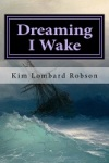 dreaming_i_wake_cover_for_kindle-copy