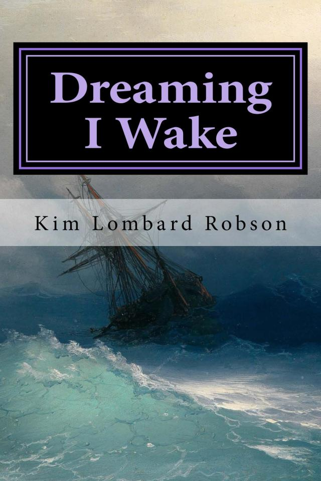 dreaming_i_wake_cover_for_kindle