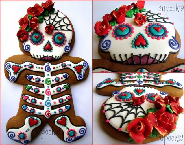 halloween-day-of-the-dead-gingerbread-woman_cupookie