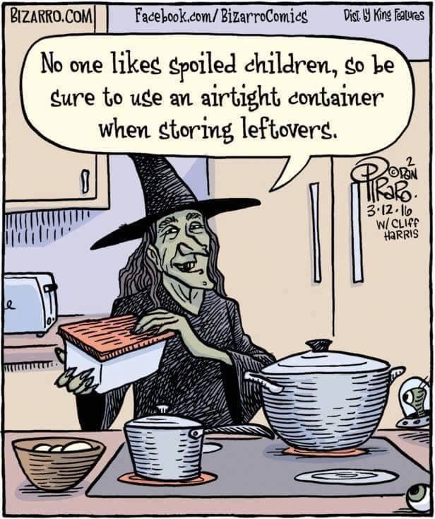 halloween-spoiled-children