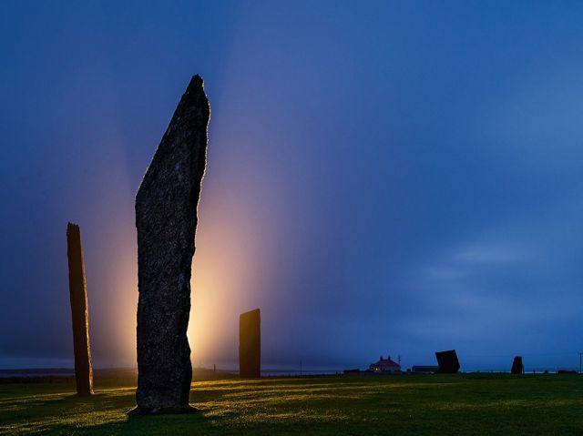 stones-of-stenness-no-scotland-orkney-islands_jim-richardson