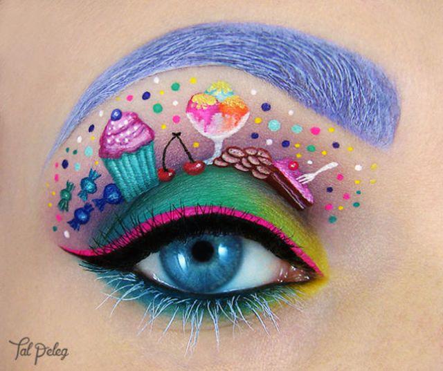 sugar-rush-eye-art_tal-peleg