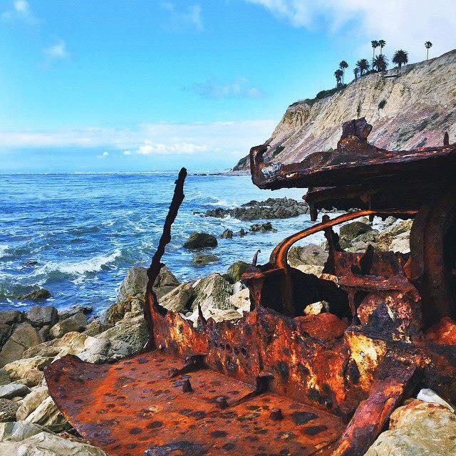 ss-dominator-wreck-palos-verdes-cliffs_maryjean-harper