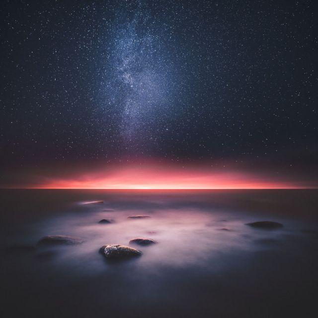 starry-seascape1_mikko-lagerstedt